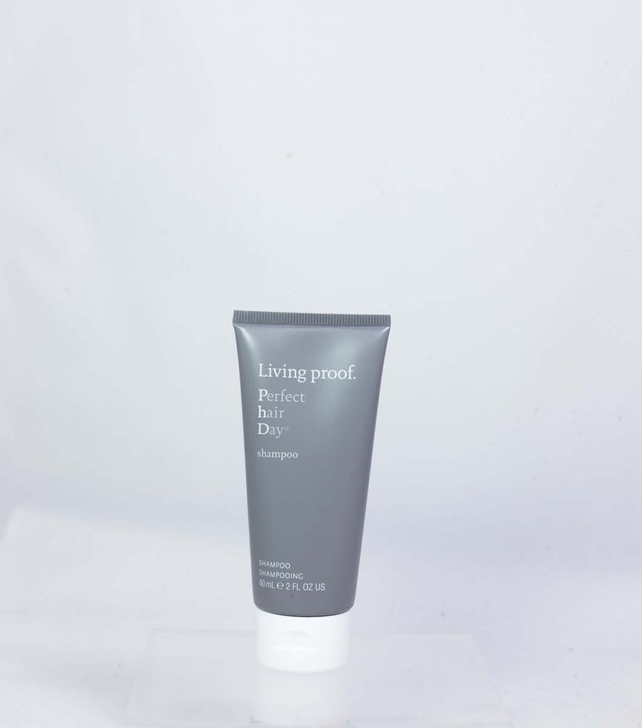 Living Proof Perfect Hair Day Shampoo 2 oz