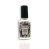 Poo-Pourri Lavender Vanilla - 4oz 118ml