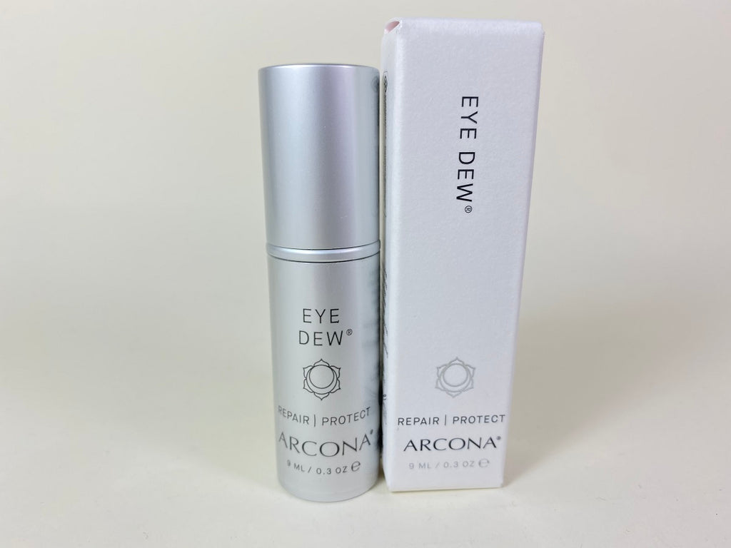 Arcona Eye Dew 9ml 0.3 oz
