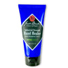 Jack Black Industrial Strength Hand Healer  3 oz