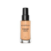 Smashbox Studio Skin 15 Hour Wear Hydrating Foundation- 2.4 1 oz