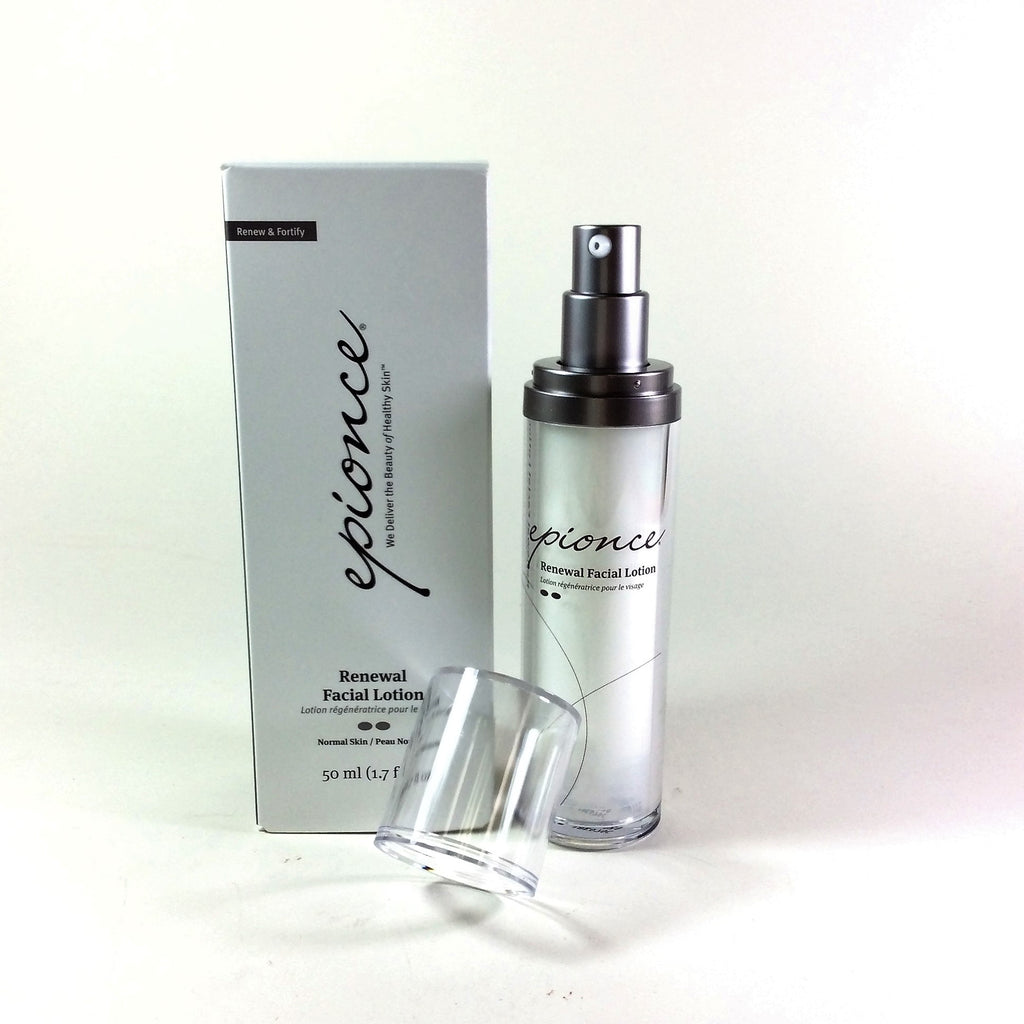 Epionce Renewal Facial Lotion 1.7oz