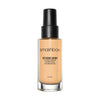 Smashbox Studio Skin 15 Hour Wear Hydrating Foundation- 2.2 30 ML 1 FL. OZ.