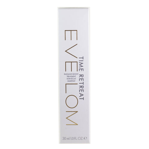 Eve Lom Time Retreat Radiance Boost Treatment 30 ml