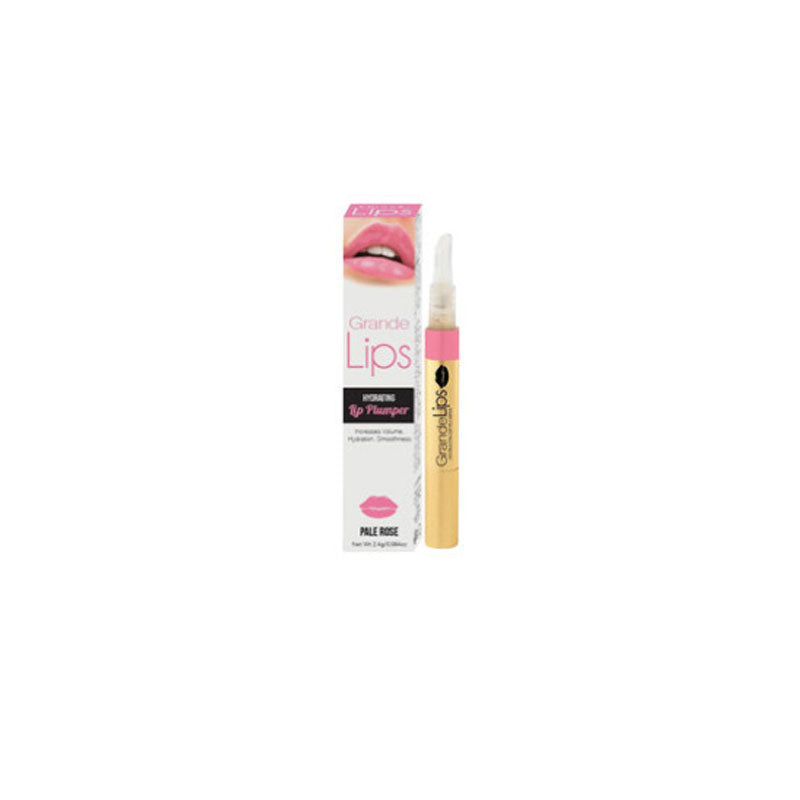 Grande Naturals Grande LIPS Colors Pale Rose