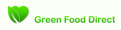 Green Food Direct