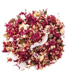 Raw Beetroot and Ginger Muesli 400g - Green Food Direct