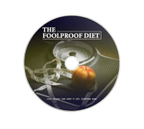 The Fool Proof Diet Video Course - Green Food Direct