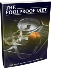 The Fool Proof Diet Course - Green Food Direct