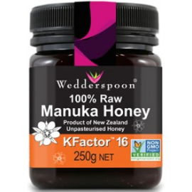 Manuka, honey, raw manuka honey, Manuka honey, Manuka honey benefits,