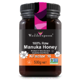 Manuka, honey, raw manuka honey, Manuka honey, Manuka honey uses, where to buy manuka honey, best manuka honey, medical honey