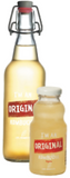 Kombucha Organic Original, Kombucha Love - Green Food Direct