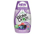 SWEETLEAF® WATER DROPS™ - natural sweetener sugar free, calories free water enhancer, stevia based - Green Food Direct