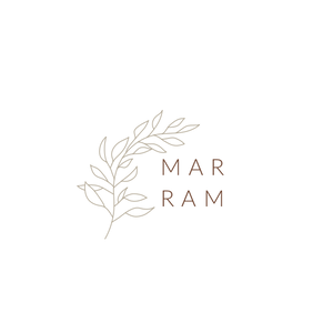 Marram_designs