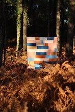 Meadows Quilt