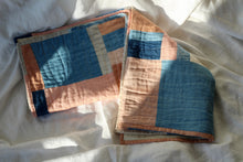 Coastal Meadow Quilt