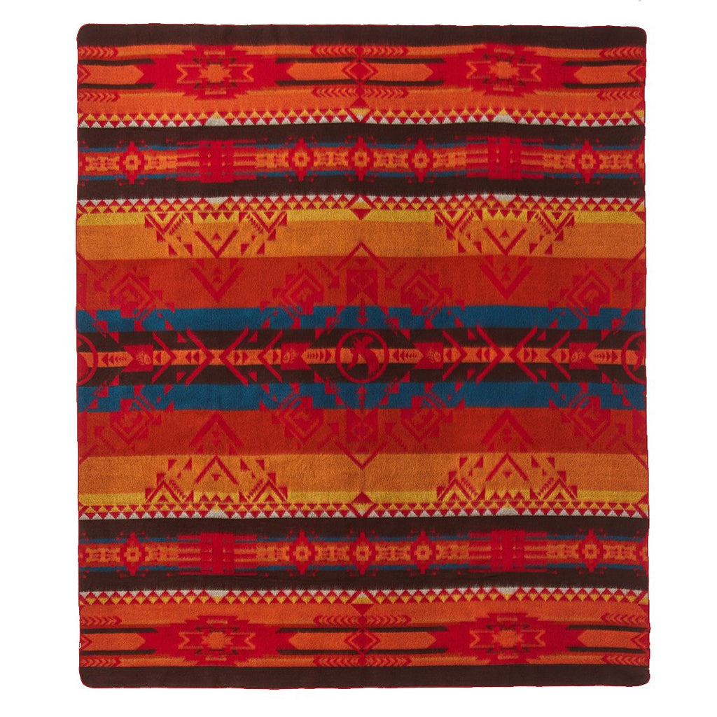 Corazon Wildfire Blanket