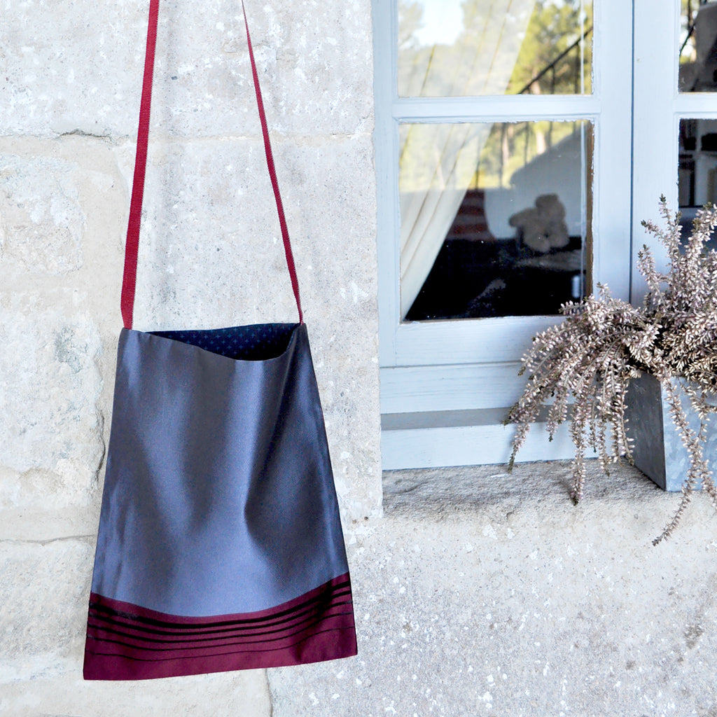 Higuera Street Tote (605)