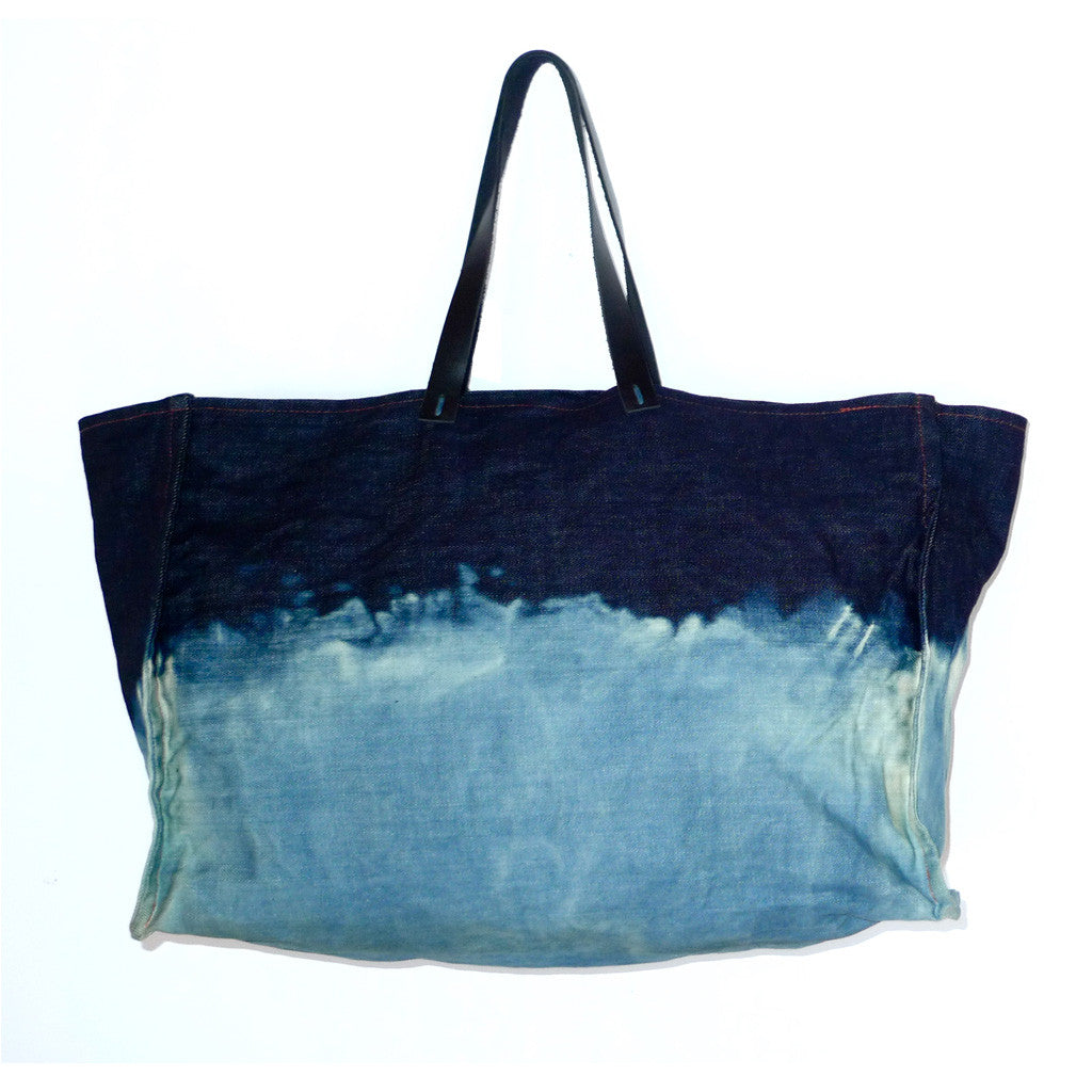Evdenimes The Dark Sky Bag