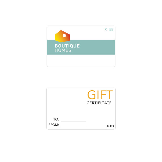 BH Marketplace Gift Card