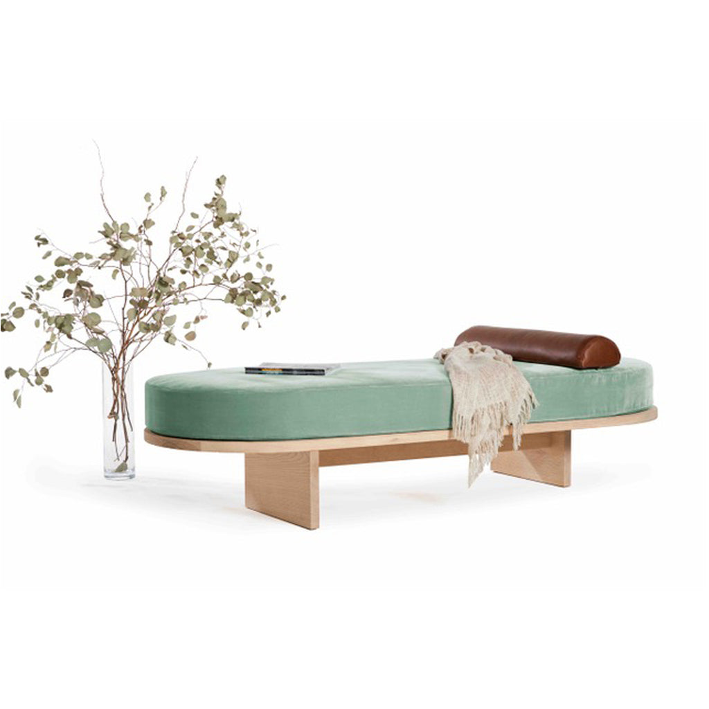 Mojave Daybed by CBM Design Group