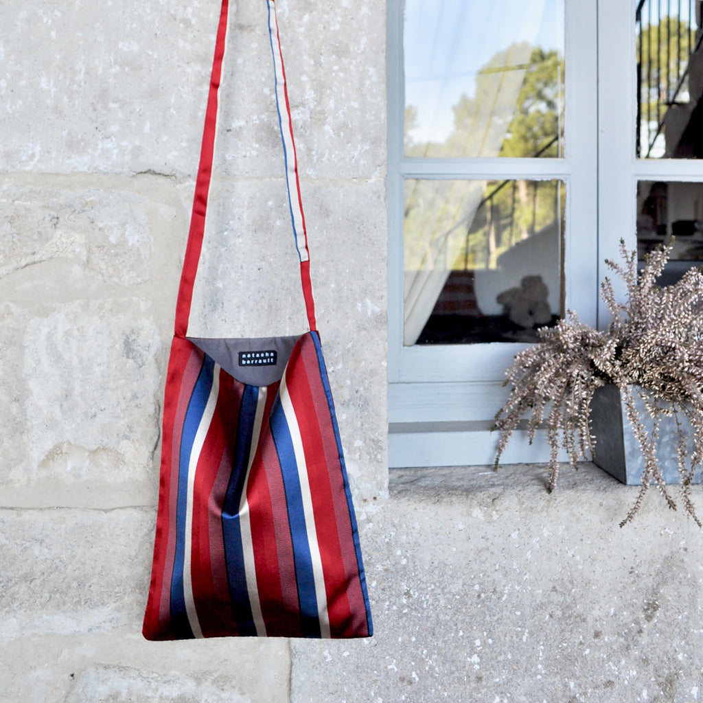 Higuera Street Tote (606)