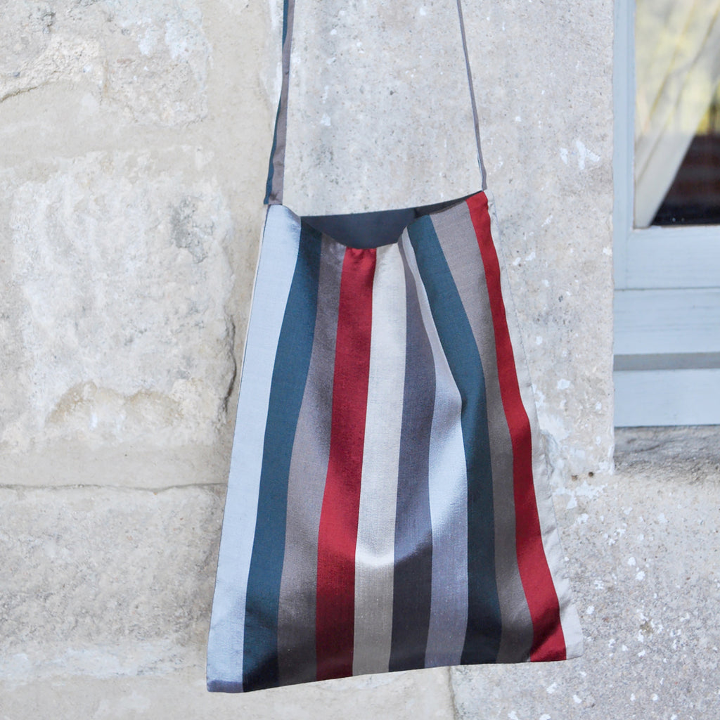 Higuera Street Tote (603)