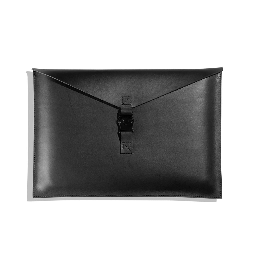 The Flip Laptop Sleeve by The Goods