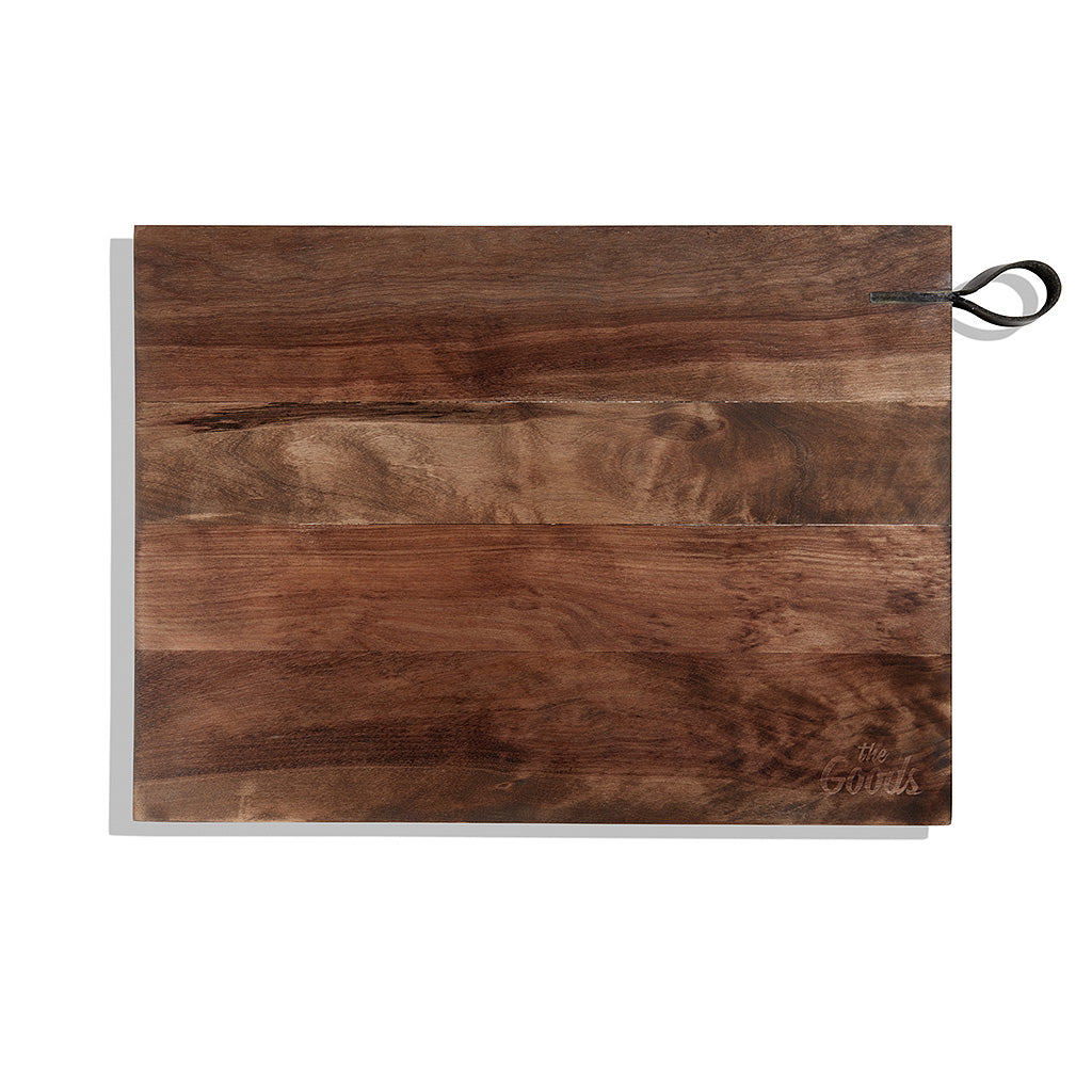 The Slice Cutting Board by The Goods