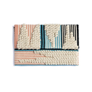 AMATA CLUTCH,MULTI