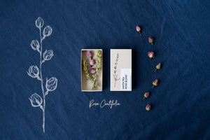 Rose Blend | Mini - Wholesale