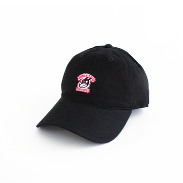 Since 1992 Cap (Black)