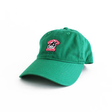 Since 1992 Cap (Kelly Green)
