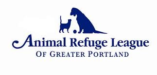 Maine - Animal Refuge League of Greater Portland