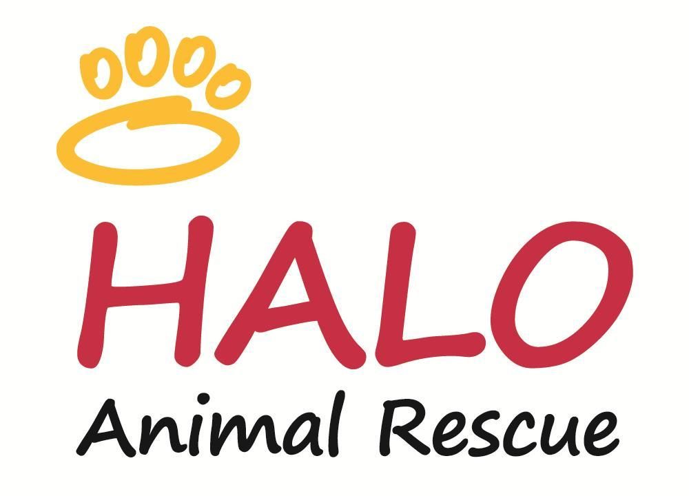 Arizona - Halo Rescue