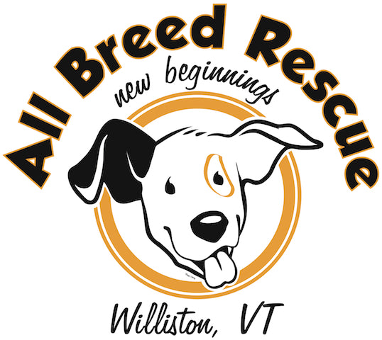 Vermont - All Breeds Rescue
