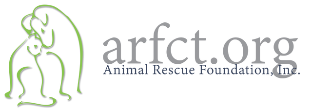 Connecticut - Animal Rescue Foundation CT