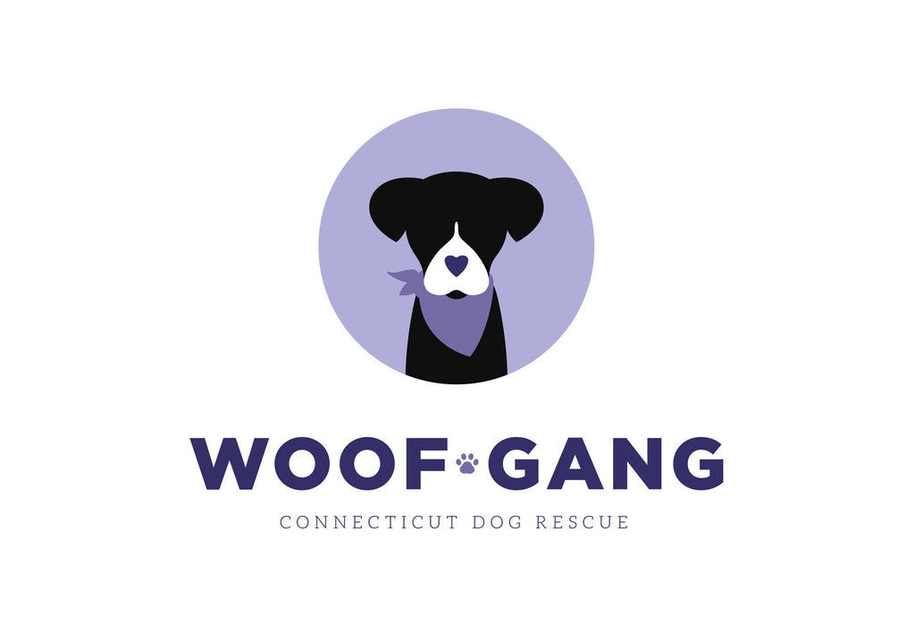 Connecticut - The WOOF Gang