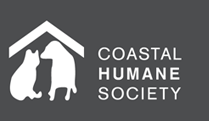 Maine - Coastal Humane Society