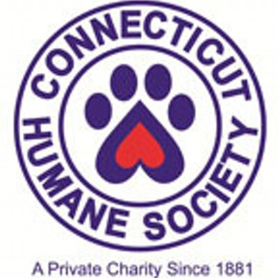 Connecticut - CT Humane Society
