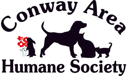 New Hampshire - Conway Area Humane Society