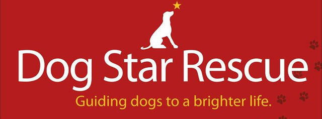 Connecticut - Dog Star Rescue