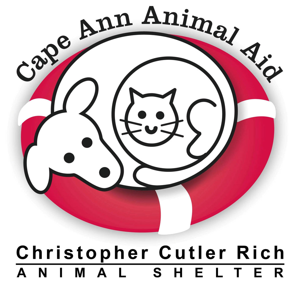 Massachusetts - Cape Ann Animal Aid