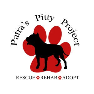 Massachusetts - Patra's Pitty Project