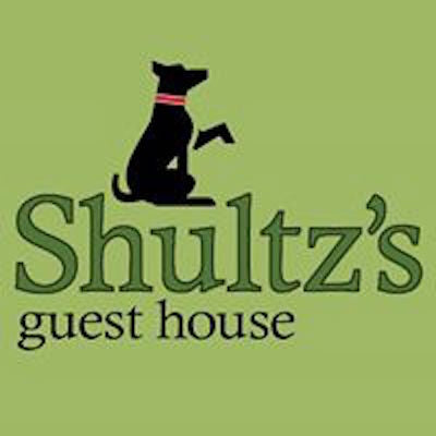 Massachusetts - Shultz's Guest House