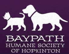 Massachusetts - Baypath Humane Society