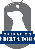 Massachusetts - Operation Delta Dog