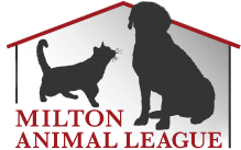 Massachusetts - Milton Animal League