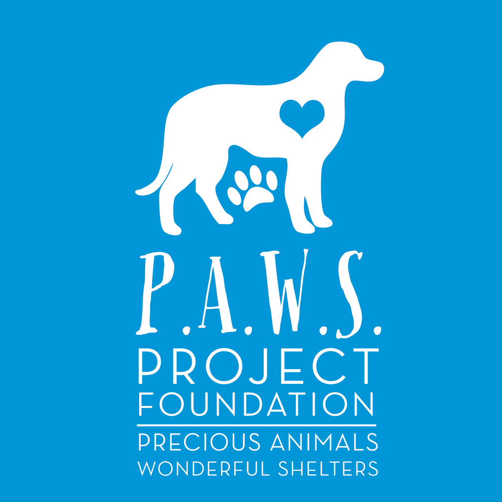 Massachusetts - PAWS Project