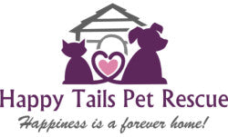 New Hampshire - Happy Tails Pet Rescue